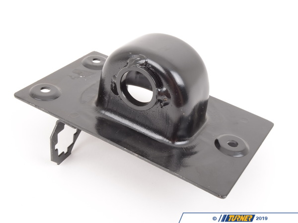 T#53090 - 25161215626 - Genuine BMW Supporting Bracket - 25161215626 - Genuine BMW -