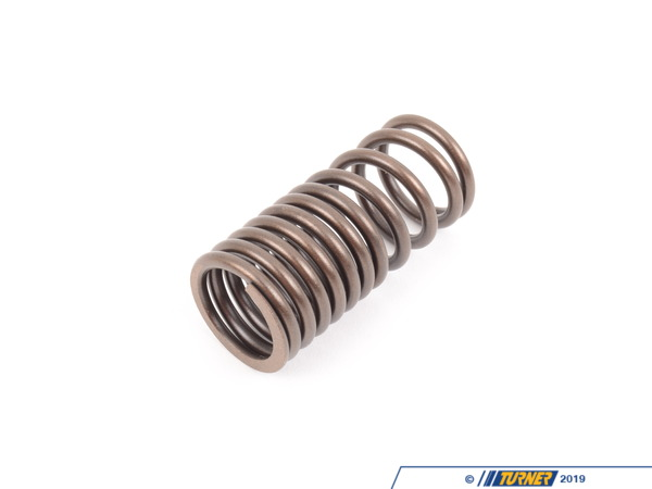 T#20906 - 35311165566 - Genuine BMW Compression Spring 35311165566 - Genuine BMW -