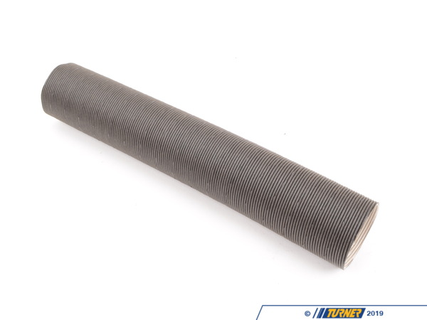 T#7330 - 13730742139 - Genuine BMW Fuel Air Hose 13730742139 - Genuine BMW -