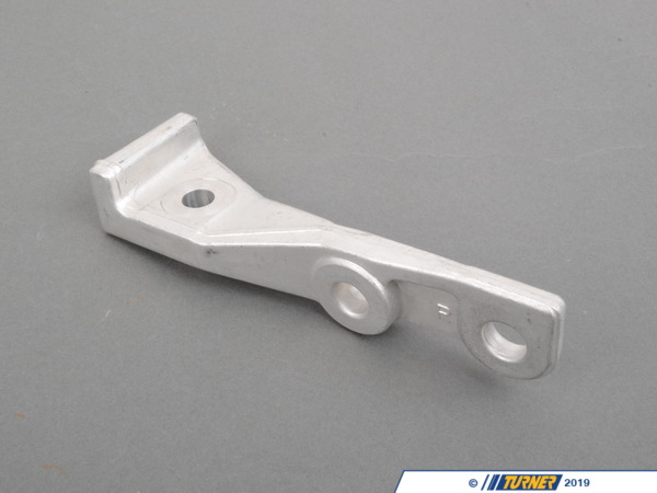 T#55228 - 31351091984 - Genuine BMW Right Swing Support Bracket - 31351091984 - E39,E39 M5 - Genuine BMW -