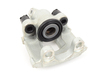 T#62103 - 34211164398 - Genuine BMW Caliper Housing Right - 34211164398 - Genuine BMW -