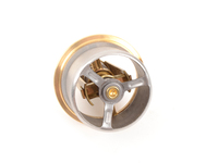motorsport-thermostat-55-c-e46-m3