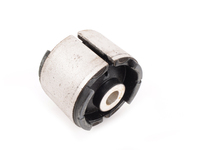 OEM Lemforder Rear Trailing Arm Bushing - E36 E46 Z4