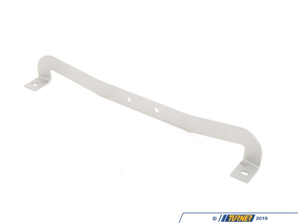 T#48120 - 18301408017 - Genuine BMW Support - 18301408017 - E39 M5 - Genuine BMW SupportThis item fits the following BMW Chassis:E39 M5,E39Fits BMW Engines including:S62 - Genuine BMW -