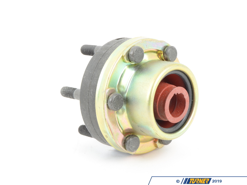 T#53606 - 26111229098 - Genuine BMW Constant-velocity Joint Wth - 26111229098 - Genuine BMW -