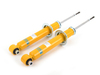 T#4586 - E34SP-3020 - E34 Bilstein Sport Shocks - E34 525i 1993-1995 (Set of 4) - Bilstein - BMW