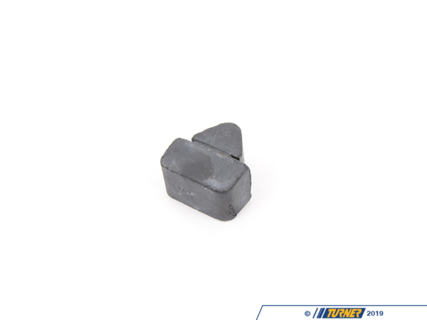 T#47881 - 18211101877 - Genuine BMW Stop Buffer - 18211101877 - Genuine BMW -