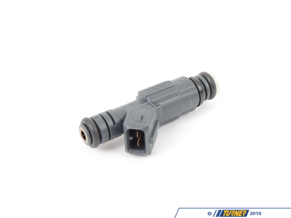 T#385278 - 13641731357 - Fuel Injector - Priced Each - Bosch - BMW