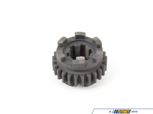 T#50453 - 23221234213 - Genuine BMW Gear Wheel 4th Gear - 23221234213 - Genuine BMW -