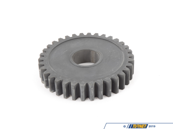 T#50449 - 23221231523 - Genuine BMW Gear Wheel 1st Gear - 23221231523 - Genuine BMW -