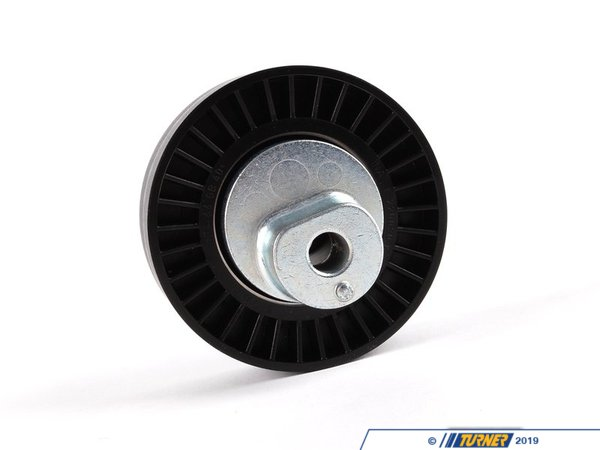 Ina OEM INA Idler Pulley - Multiple BMWs 11287841228