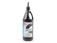aFe 75W-140 Differential Gear Oil
