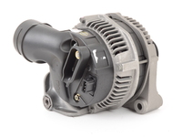 OEM Bosch Alternator - 140 Amp - E46, E39, Z3