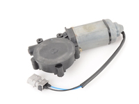 Window Motor - E34 - Right Front / Left Rear