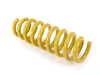 T#61289 - 33536788901 - Genuine BMW Rear Coil Spring BMW Performance - 33536788901 - Genuine BMW -