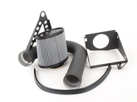 Pro DryS Stage 2 Dynamic Air Intake System