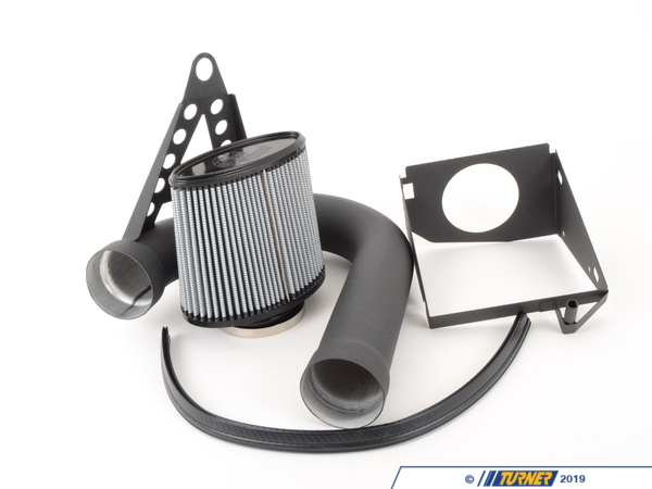 T#341694 - 51-12212 - Pro DryS Stage 2 Dynamic Air Intake System - AFE -