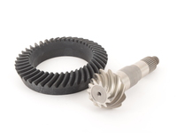 BMW Motorsport Ring & Pinion Gear Set (R&P only) - 3.91 - E46 M3, E60 M5, E63 M6