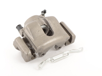 Remanufactured Brake Caliper - Front Right - E36, Z3