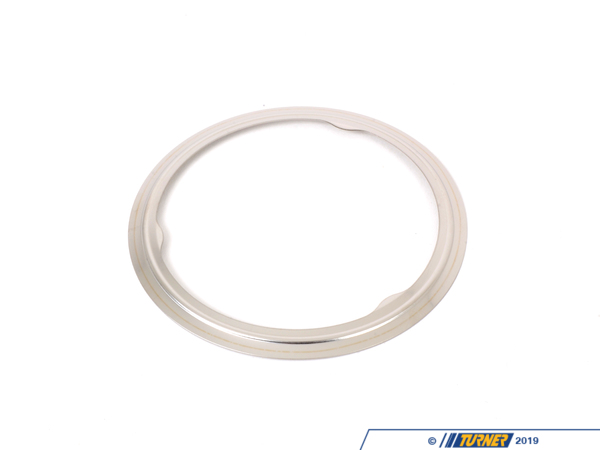 T#48615 - 18307793678 - Genuine BMW Gasket - 18307793678 - E70 X5,E90 - Genuine BMW -