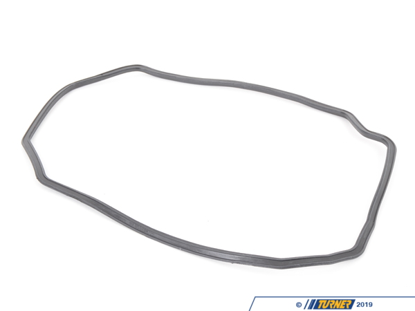 T#31994 - 11141460687 - Genuine BMW Gasket - 11141460687 - Genuine BMW GASKET - Genuine BMW -