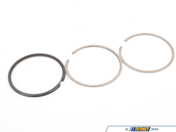 T#33359 - 11251461958 - Genuine BMW Repair Kit Piston Rings Ks Br1+Br2 - 11251461958 - Genuine BMW -