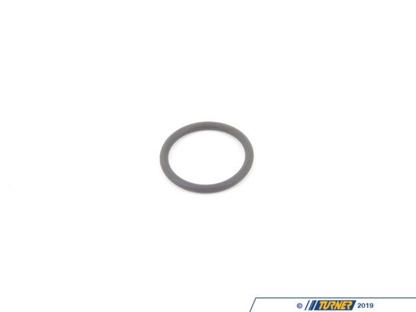 T#34711 - 11367839292 - Genuine BMW O-Ring 17X2,0 - 11367839292 - E90,E92,E93 - Genuine BMW -