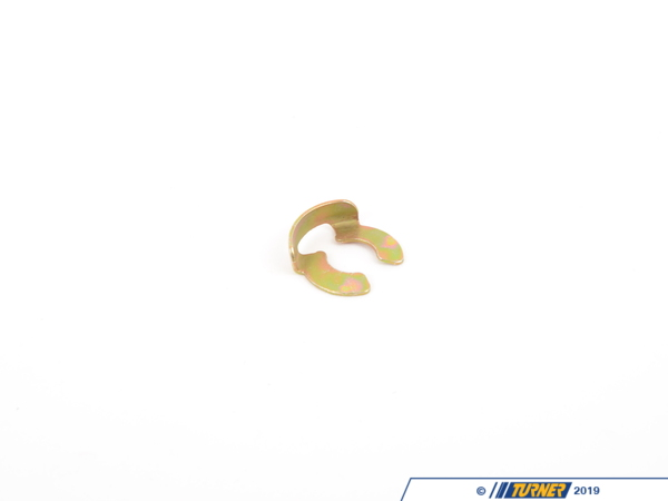 T#29057 - 07129934330 - Genuine BMW Circlip - 07129934330 - Genuine BMW -