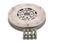 OEM LuK Twin Mass Flywheel -- E30 E36 Z3 - M42 M44