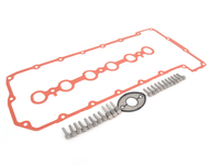 Genuine BMW Valve Cover Gasket Overhaul Kit - E90 325i/330i, E60 525i/530i, E85 Z4 3.0i/3.0si