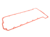 T#180874 - TMS180874 - Genuine BMW Valve Cover Gasket Overhaul Kit - E90 325i/330i, E60 525i/530i, E85 Z4 3.0i/3.0si - Genuine BMW - BMW
