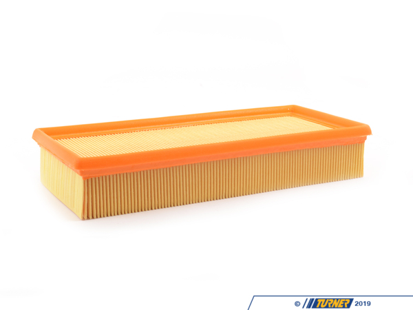 Mahle OEM Mahle Air Filter - E34 525i/M5 1991-95 13721726916