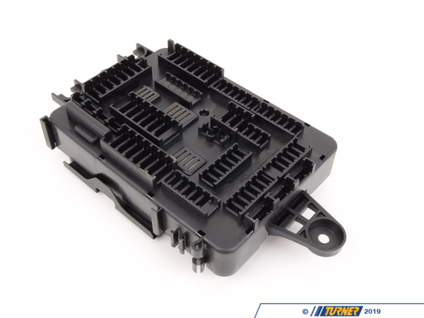 T#141292 - 61149259466 - Genuine BMW Power Distribution Box, Rear - 61149259466 - Genuine BMW -