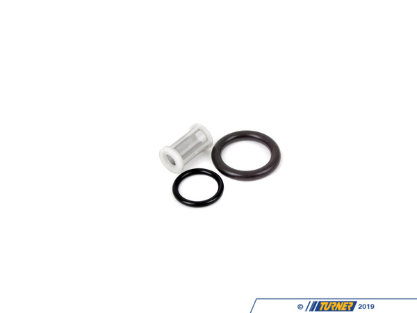 T#2475 - 11361401971G - VANOS Filter for S54 Engine - E46 M3, MZ3, Z4 M - Genuine BMW - BMW