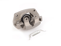 Brake Caliper - Rebuilt - Front Right - E39 530i 540i 4/2000-2003