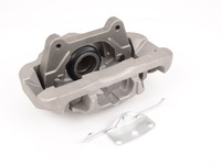 Remanufactured Brake Caliper - Front Left - E9X 335i 335xi 335is 335d
