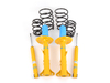 T#22143 - 46-189509 - Bilstein B12 Pro-Kit Suspension System - Z3 - Bilstein - BMW