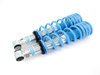 T#1582 - GM5-C395-H0 - Bilstein B16 PSS9 Coil Over Suspension - E63 645ci/650i - Bilstein - BMW