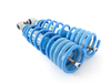 T#1582 - GM5-C395-H0 - E63 645ci/650i Bilstein PSS9 Coil Over Suspension - Bilstein - BMW