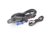 Escort SmartCord Live Direct Wire - iPhone Version