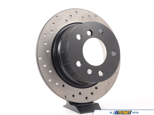 T#300247 - 128.34047R 399 - Rotor - Centric -