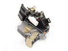 T#90465 - 51228125672 - Genuine BMW Door Lock Rear Right - 51228125672 - E38,E39,E39 M5 - Genuine BMW -