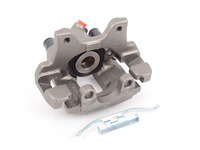 Remanufactured Brake Caliper - Rear Right - E36 M3