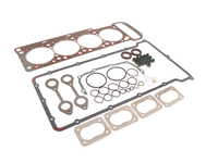 Head Gasket Set - E30 M3 2.3L