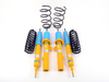 T#22136 - 46-180650 - E92 335i Coupe Bilstein B12 Pro-Kit Sport Suspension Package - Bilstein - BMW