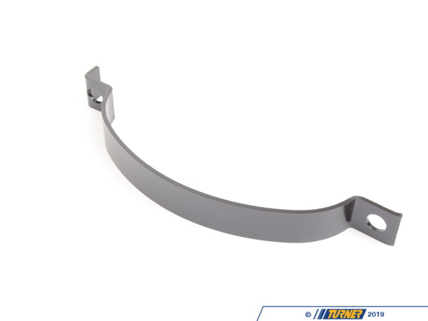 T#47562 - 18121245566 - Genuine BMW Bracket - 18121245566 - Genuine BMW -