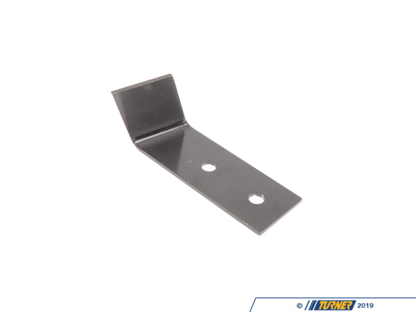 T#75914 - 51113447154 - Genuine BMW Support Right - 51113447154 - E86 - Genuine BMW Support Right - This item fits the following BMW Chassis:E86 - Genuine BMW -
