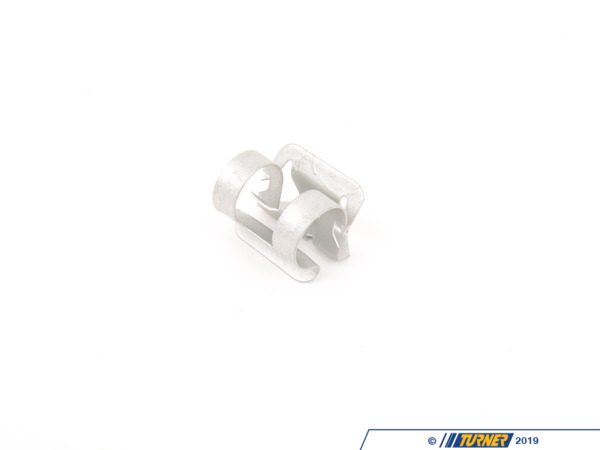 T#181018 - 12127669013 - Genuine BMW Cable Clamp - 12127669013 - Genuine BMW -