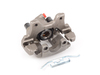 T#224565 - 34211160381R - Brake Caliper - Rebuilt - Rear Left - E34 525i 530i 535i  - Centric - BMW