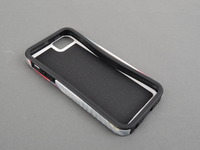Turner Motorsport Custom Tough Case iPhone 5, iPhone 5s - 93 Car